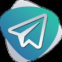 تلگرامی ها
