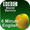 6 MinuteEnglish