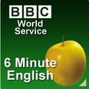 آموزش حرفه ای انگلیسی سری 1