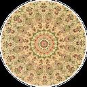 قالیشویی ستاره شهر ما