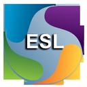 Esl Podcast-1