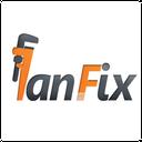 FanFix - Home Services