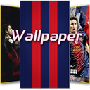 FCB Wallpapers