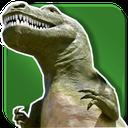 WAStickerApps Dinosaurs
