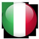 آموزش مکالمات ایتالیایی