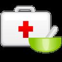 پزشکی سلامت