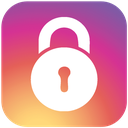 Lock Insta | Downloader
