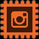 Instagram trick