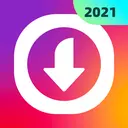 Video downloader for Instagram, Reels, Story Saver – دانلود ویدیو از اینستاگرام