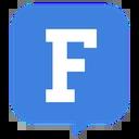 پیامرسان گروهی - Fleep