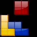 Reverse Tetris (Klooni)