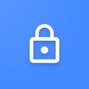 One Click Lock Screen