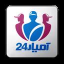 Amyar24 Customers