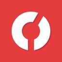 Hodler – Crypto Portfolio, Cryptocurrency Tracker
