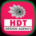 HDT DESIGN