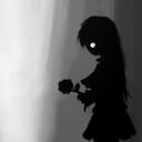 در سایه من