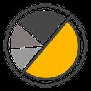 دنگیپ: حسابداری شخصی و مدیریت مالی
