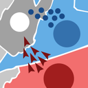 State.io - Conquer the World in the Strategy Game