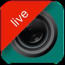 دوربین های زنده