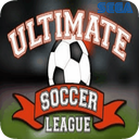 Ultimate Soccer-Football