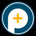 آی پینو | مشاوره آنلاین پزشکی