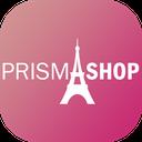 Prisma Shop