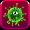 Bacteryha