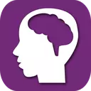 اطللس آناتومی نتر - سر و گردن
