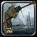 SkilledSniper2