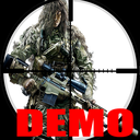 SkilledSniper_DEMO