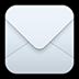 ابزارک پیامک