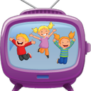 Good cartoons for good kids