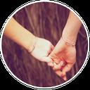 آشنایی-خواستگاری-ازدواج