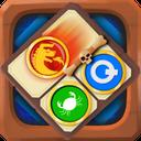 Quoridor | Online Borad Game