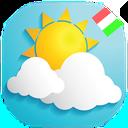 هواشناسی ملی