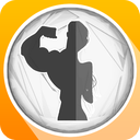 هـیـکل (تصاویر متحرک+چاق سنج)