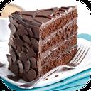 مرجع شیرینی و کیک