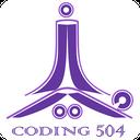 کدینگ 504 با داستان کوتاه فارسی