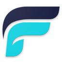 فیبو سیگنال بورس | Fibo