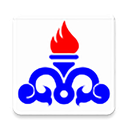 Khozestan Gas App
