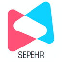 سپهر ( پخش زنده صدا و سیما )