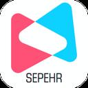 SEPEHR ( LIVE IRIB )