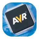 AVR Microcontrollers Bascom