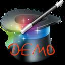(MagicCode(Demo