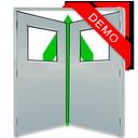 Cheats 100 Door - DEMO