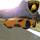 MonsterCar (lamborghini)