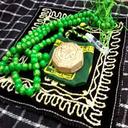 رکعت شمار نماز