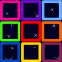 مربعهای جادویی