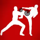 S.A.S Self Defence