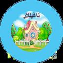 azerbijan child's story's